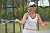 Corinne Delègue (philippeguillot21) Tags: sport tennis femme lady woman tcd saintpaul réunion pixelistes nikon