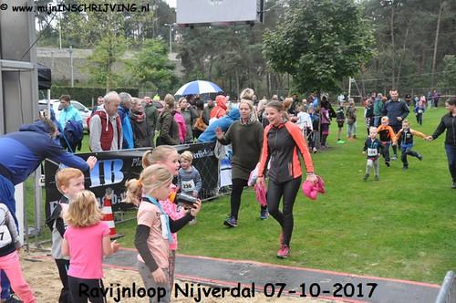 RavijnloopNijverdal_07_10_2017_0179