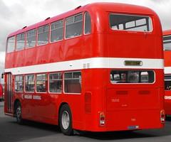 780, YRC 125M, Bristol VR, ECW Body (1) (Andy Reeve-Smith) Tags: 780 yrc125m series2 midlandgeneral bristol ecw ecwbody showbus 2017 showbus2017 donington doningtonpark castledonington derbyshire derby derbys leicestershire leics vr bristolvr nbc national nationalbuscompany