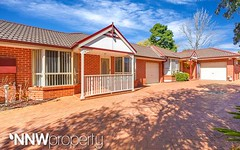 2/15 Balaclava Road, Eastwood NSW