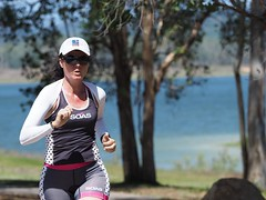 "The Avanti Plus Long and Short Course Duathlon-Lake Tinaroo • <a style=""font-size:0.8em;"" href=""http://www.flickr.com/photos/146187037@N03/37532300232/"" target=""_blank"">View on Flickr</a>"