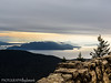SAN JUAN ISLANDS VIEW FROM MT CONSTITUTION (PHOTOGRAPHY|bydamanti) Tags: washington unitedstates us sanjuanislands orcasisland mountconstitution moranstatepark