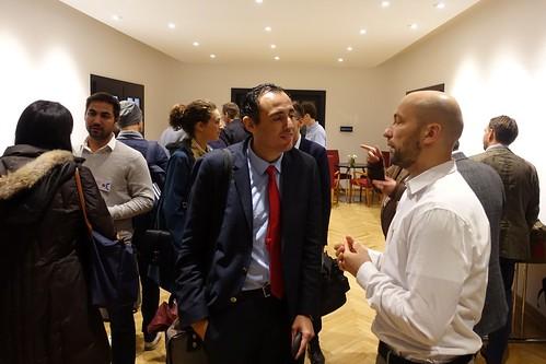 EPIC Venture Start Up Entrepreneurship Forum (88)