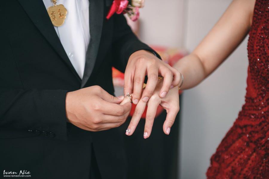 ''婚攝小倩、自助婚紗、海外自助婚紗、寒舍愛美、wedding、婚攝、婚禮紀錄''