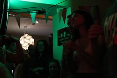 IMG_8577 (lfbarragan_19) Tags: jazz concert fela kuti africa estonia tallinn euphoria live music afrotallinnbeat