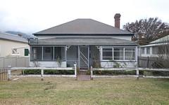 185 Mayne Street, Murrurundi NSW