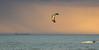 Kitesurfing #1 (Melbourne Sam) Tags: kitesurfing brightonbeach