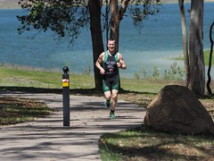 "The Avanti Plus Long and Short Course Duathlon-Lake Tinaroo • <a style=""font-size:0.8em;"" href=""http://www.flickr.com/photos/146187037@N03/37564109851/"" target=""_blank"">View on Flickr</a>"