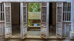 Lung Tam Meo Vac (ver-20100) Tags: asia vietnam northvietnam nikon nikond750 temple