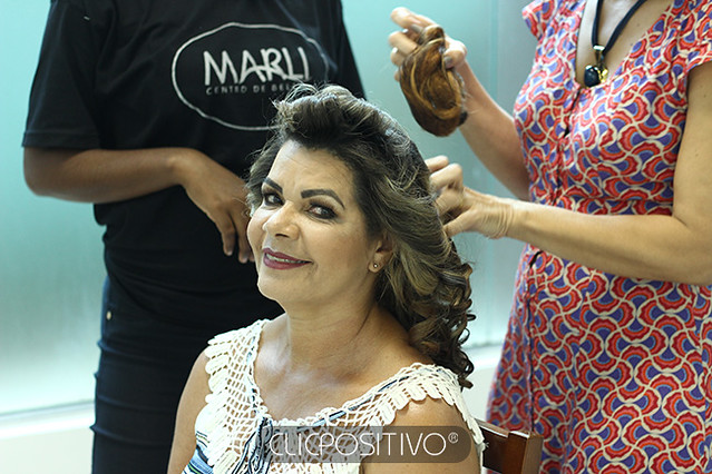 Making Coletivo (10)