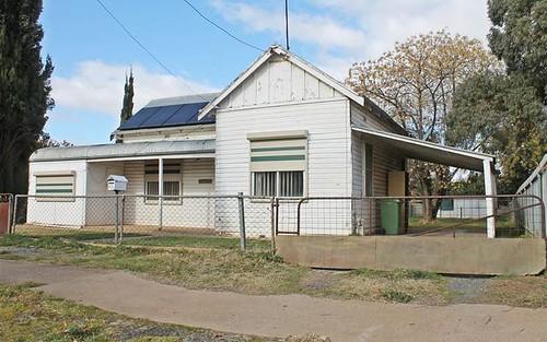 48 Grenfell St, West Wyalong NSW 2671