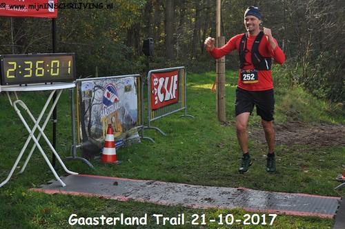 GaasterlandTrail_21_10_2017_0194