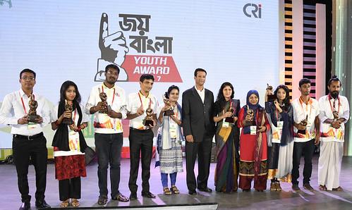 21-10-17-PM ICT Advisor Sajeeb Wazed Joy_Joy Bangla Youth Award-62