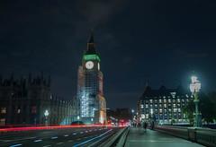 Big Ben (Sajivrochergurung) Tags: london
