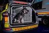 20171021-DSCF3013 The potential canine recruit (susi luard 2012) Tags: e16 esslinger rupert dog excel gateway london uk western