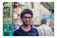 IMG_3562 (rahul devakumar photography) Tags: worldwidephotowalk rahuldevakumar rahuldevakumarphotography trivandrum trivandrumphotographer candid abstract humans humanity creativemediastudio wwwrahuldevakumarcom cetshutterbugs trivandrumshutterbugs shutterbugs canon canonindia canon7d