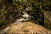 Todtnauer Wasserfall (Nature_77) Tags: schwarzwald blackforest badenwürttemberg todtnau todtnauerwasserfälle natur nature wasserfall waterfall water travel reisen urlaub longexposure langzeitbelichtung wasser hiking wandern ausflug ausflugsziel stones steine struktur