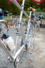 20171007-DSCF9044.jpg (adam.paiva) Tags: jpweigle frenchfenderday ct nutmegcountry jacktaylor ffd2017 bike ffd lyme frenchfenderday2017