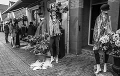 Ootmarsum - Artist Dorp met Ui  008_Web-compressed (berni.radke) Tags: ootmarsum artistdorp ui zwiebel holland niederlande tonschulten schulten onion
