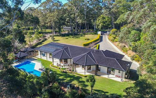 28 Townsend Av, Avoca Beach NSW 2251