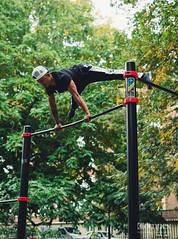DSC07709-Edit (Mark Stanley Visuals | MSV) Tags: calisthenics barsparta london park kennington sonyalpha a7sii athlete fitness