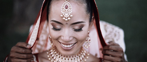 37603736120_d79de7b665 Indian Wedding video in Tuscany