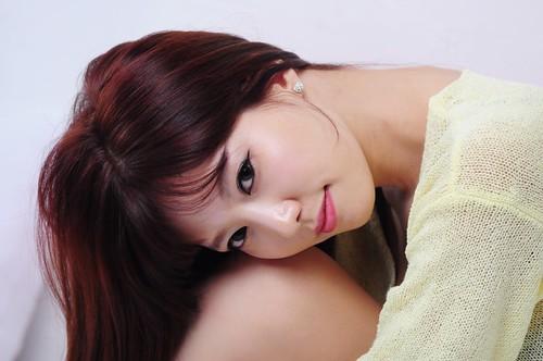 han_min_jeong092