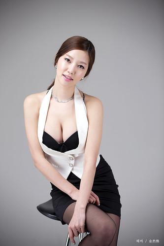 han_min_jeong305