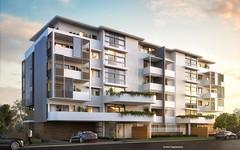 1/7-11 Gordon Street, Port Macquarie NSW