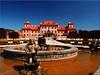 Troja Palace  in  Prague (Ostseetroll) Tags: cze geo:lat=5011491235 geo:lon=1441223310 geotagged praha7troja schlosstroja tschechien prag prague trojapalace czechrepublic