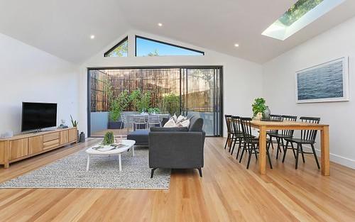 6 Kalgoorlie St, Leichhardt NSW 2040