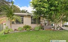 15 Elouera Place, Laurieton NSW