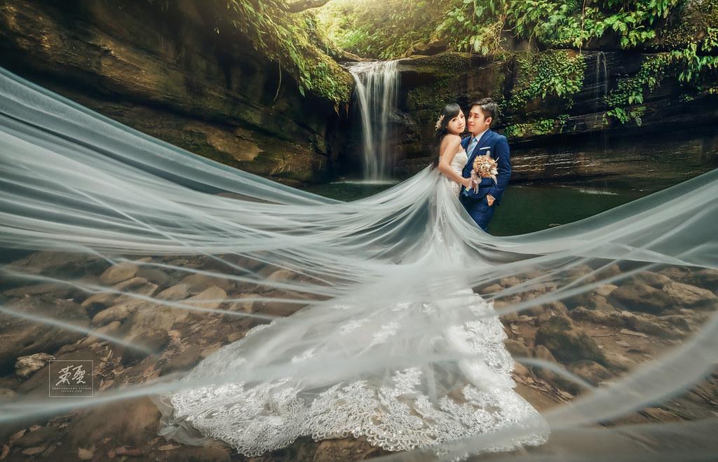 婚攝英聖-婚禮記錄-婚紗攝影-37644946830 4f833e7320 b