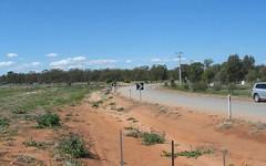 9 Driscoll Road, Narrandera NSW