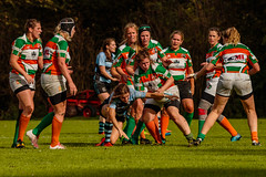 JK7D0657 (SRC Thor Gallery) Tags: 2017 sparta thor dames hookers rugby