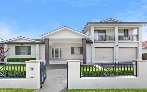 122 Camden St, Fairfield Heights NSW 2165