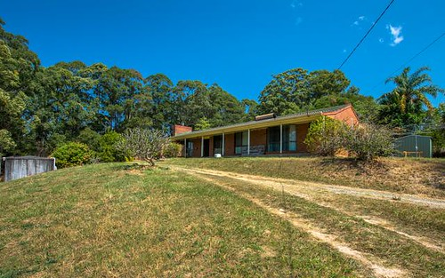 18 Sanctuary Drive, Woolgoolga NSW