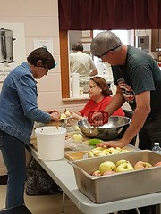 """Pie Making Oct 2017 (2) • <a style=""""font-size:0.8em;"""" href=""""http://www.flickr.com/photos/137545730@N06/37688143366/"""" target=""""_blank"""">View on Flickr</a>"""