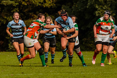 JK7D0714 (SRC Thor Gallery) Tags: 2017 sparta thor dames hookers rugby