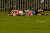 JK7D0357 (SRC Thor Gallery) Tags: 2017 sparta thor dames hookers rugby