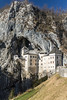 Predjama Castle (Juan TorresV) Tags: eslovenia europa events places postojna travel