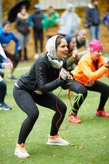 RODN7209 (worldclassclubs) Tags: worldclass outdoor бег осень