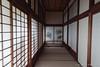 CAT-20170906-093812 (thinkcat) Tags: mitoshi ibarakiken 日本 jp