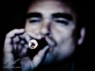 the cigar men