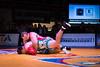 -web-9066 (Marcel Tschamke) Tags: ringen germanwrestling wrest wrestling bundeslig sport sportheilbronn heilbronn reddevils neckargartach urloffen