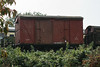 783946 Gloucestershire Warwickshire Railway 270917 (Dan86401) Tags: 783946 b783946 vwv vanwide br ventvan wagon freight ventilatedvan gloucestershirewarwickshirerailway gwsr