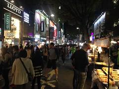 IMG_1456 (The Subcultured Traveler) Tags: korea seoul insadong namdemeun dmz hongdae heyri sinchon travel asia backpacker subculturedtraveler