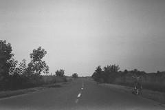 fortepan-100-13 (Vasily Ledovsky) Tags: 35mm expired film forte bw fortepan 100 blackwhite voigtlander canon bessat ltm 50mm 18 monochrome