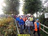"""2017-10-18  Rhenen 25 Km (18) • <a style=""""font-size:0.8em;"""" href=""""http://www.flickr.com/photos/118469228@N03/37749095562/"""" target=""""_blank"""">View on Flickr</a>"""