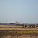 На Донеччині визначали найбільш підготовлений артилерійський підрозділ